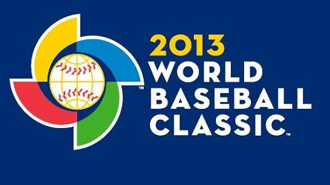 World Baseball Classic 2013. Финал. Пуэрто-Рико - Доминиканская Республика