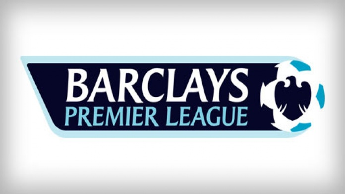 Premier League (Barclays). Сезон 2009/2010. 37 тур. Уиган - Халл Сити